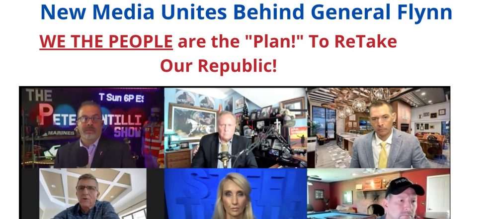 8.25.21 Thumbnail -3 Special Edition WE THE PEOPLE ARE THE PLAN 1