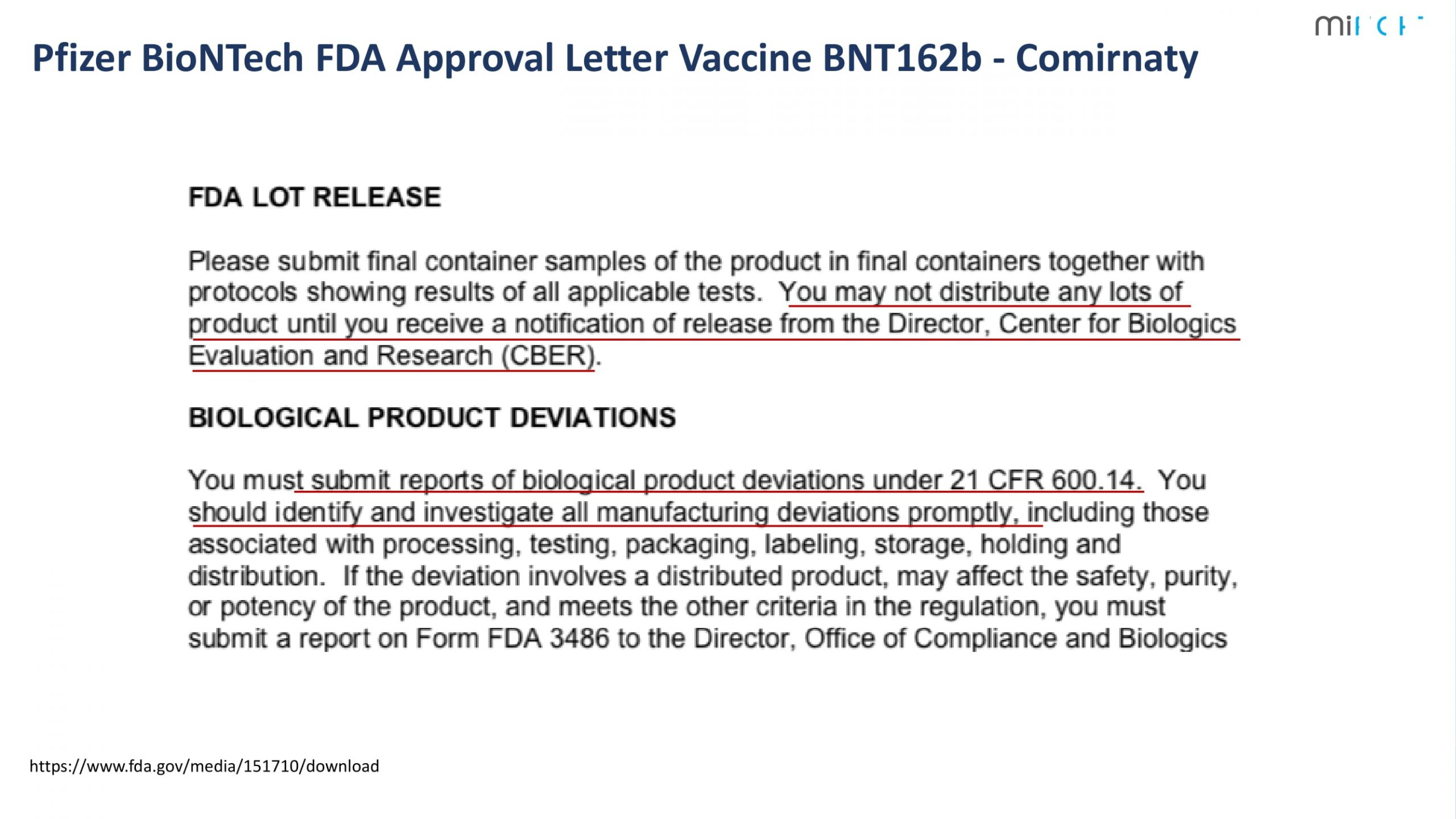 DB_9_14_21_FDA_Letter-converted-03